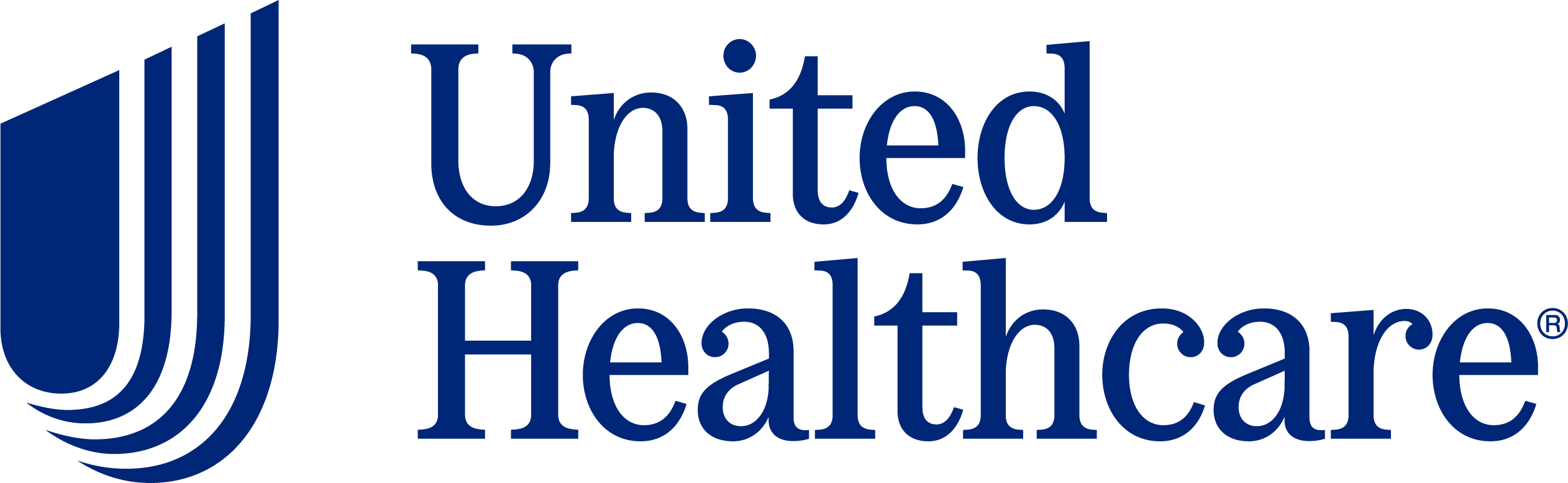 UnitedHealthcare  - Order Contacts Online